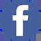 Auto Shipment Facebook